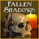 Fallen Shadows