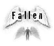 Fallen -