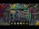 2. Family Mysteries: Criminal Mindset game screenshot