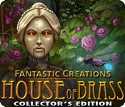 Fantastic Creations: House of Brass Fantastic-creations-house-of-brass-ce_feature