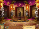 1. Fantastic Creations: House of Brass Collector's Ed game screenshot