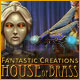 Fantastic Creations: House of Brass - Mac