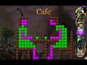 Fantasy Mosaics 10: Time Travel Screenshot-3