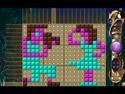 Fantasy Mosaics 11: Fleeing from Dinosaurs Screenshot-2
