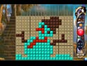 Fantasy Mosaics 12: Parallel Universes Screenshot-1
