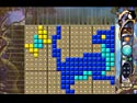 Fantasy Mosaics 12: Parallel Universes Screenshot-3
