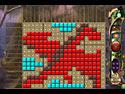 Fantasy Mosaics 13: Unexpected Visitor Screenshot-2