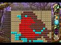 Fantasy Mosaics 13: Unexpected Visitor Screenshot-3