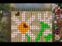 Fantasy Mosaics 14: Fourth Color Screenshot-1