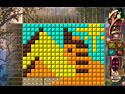 Fantasy Mosaics 14: Fourth Color Screenshot-2
