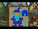 Fantasy Mosaics 14: Fourth Color Screenshot-3