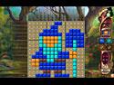 Fantasy Mosaics 14: Fourth Color Screenshot-3