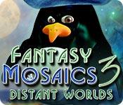 Fantasy Mosaics 3: Distant Worlds Fantasy-mosaics-3_feature