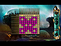 Fantasy Mosaics 3: Distant Worlds Th_screen2