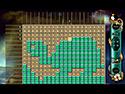 Fantasy Mosaics 3: Distant Worlds Th_screen3