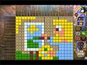 2. Fantasy Mosaics 35: Day at the Museum game screenshot