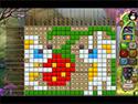 1. Fantasy Mosaics 39: Behind the Mirror game screenshot