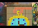 2. Fantasy Mosaics 39: Behind the Mirror game screenshot