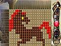 Fantasy Mosaics 5 Screenshot-3