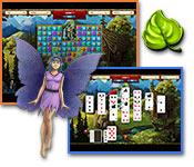 Fantasy Quest 2 - Mac