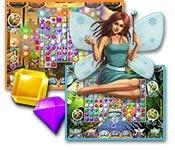 Fantasy Quest - Mac
