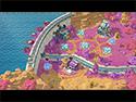 1. Faraway Planets game screenshot