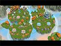 2. Faraway Planets game screenshot