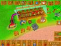 Captures d'écran Farm 2 -