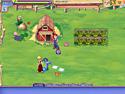Farm Craft 2: Global Vegetable Crisis Th_screen1