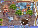 Farm Craft 2: Global Vegetable Crisis Th_screen2