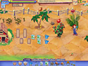 Farm Craft 2 Screenshot-3