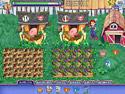 Farm Craft 1 Th_screen1