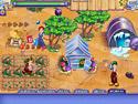 Farm Craft 1 Th_screen2