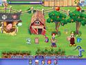 Farm Craft 1 Th_screen3