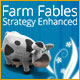 Farm Fables: Strategy Enhanced - Mac