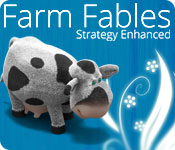 Feature screenshot game Farm Fables: Strategy Enhanced
