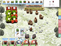 Farm Fables: Strategy Enhanced Th_screen1