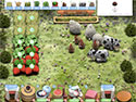Farm Fables: Strategy Enhanced Th_screen2