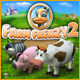 free download Farm Frenzy 2 game