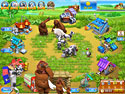 Farm Frenzy 3: Russian Roulette Th_screen2