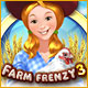 free download Farm Frenzy 3 game