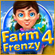 Farm Frenzy 4 - Mac