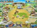 Captures d'écran Farm Frenzy: Ancient Rome -