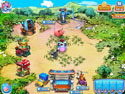 1. Farm Frenzy: Hurricane Season game screenshot