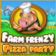 Farm Frenzy Pizza Party - Mac