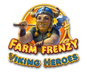 farm-frenzy-viking-heroes