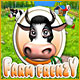 Farm Frenzy - Download Top Casual Games