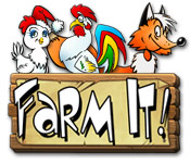 Farm It - Mac