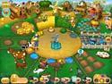 Farm Mania 2 Screenshot-1