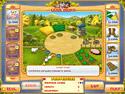 Farm Mania 1 Th_screen3